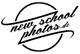 "Fotostudio ""New-School-Photos"" - moderne und kreative Fotografie"