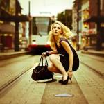 Fotoshootings_Fotostudio_Witten-17