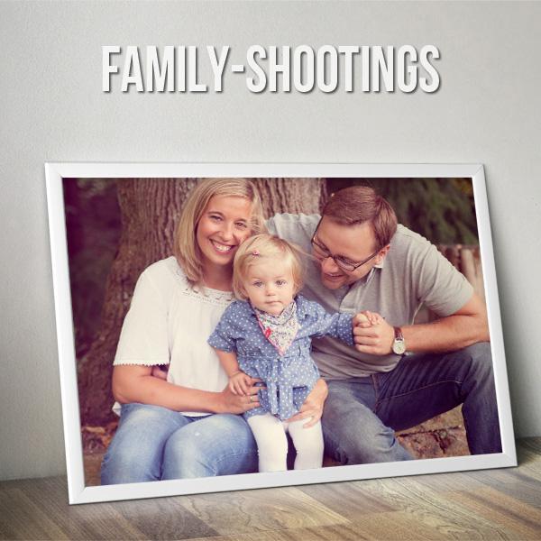 Family & Co