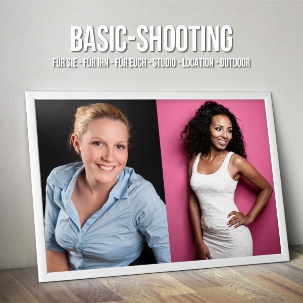 fotoshooting-basic