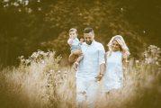 familien fotos familienshooting