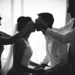 Hochzeitsfotograf_Witten_Fotoreportage