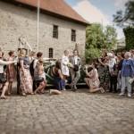 Hochzeitsfotograf_Witten_Haus_Herbede