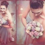 Hochzeitsfotograf_Witten_Haus_Herbede_Braut