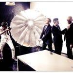 fotoworkshops-modelshooting-shootingorganisation-fotografen-workflow
