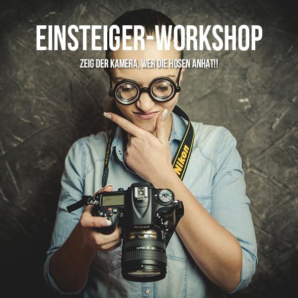 fotokurs einsteiger workshop fotografie hobbyfotografen