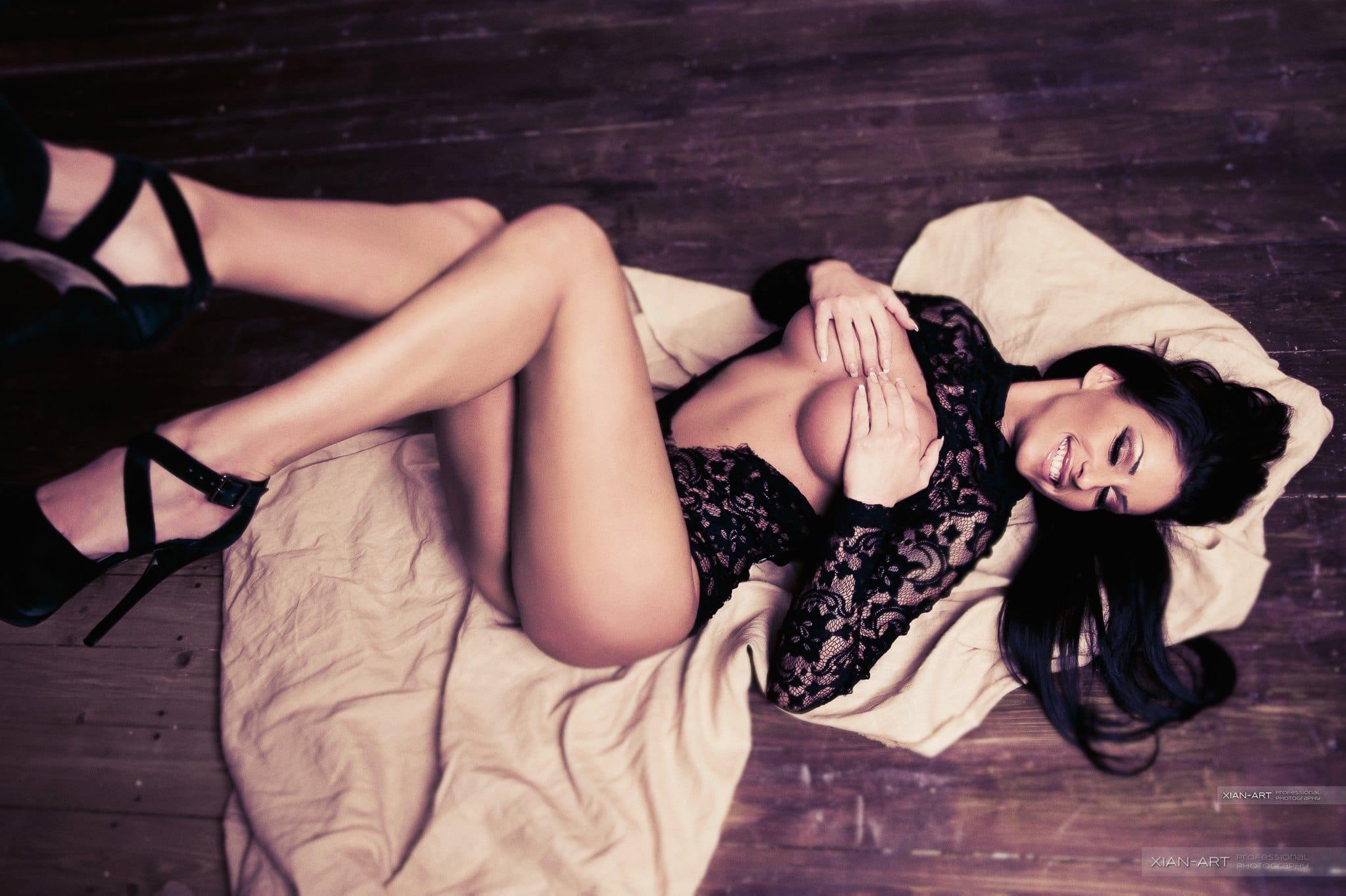 erotik dortmund fussfetisch bilder