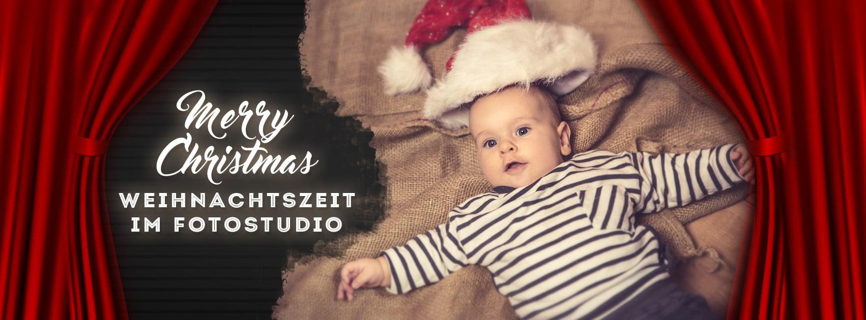 fotostudio dortmund witten fotoshootings familie weihnachten