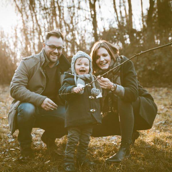 Familienfotos Dortmund NRW Ruhrgebiet