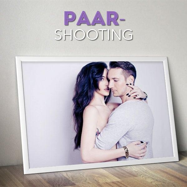 Fotoshooting Paare Paarshooting NRW Ruhrgebiet