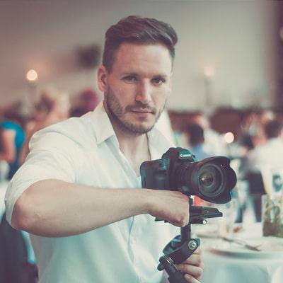 Fotograf-Christopher-Schweiger