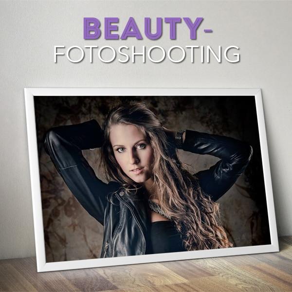 Geschenkidee Fotoshooting Gutschein Fotostudio