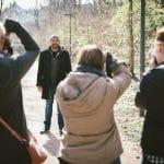Fotoworkshop Workshop Fotografie NRW Dortmund Kurs Fotografieren lernen