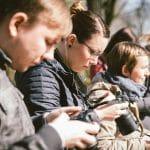 Fotoworkshop Nikon Canon Workshop Fotografie NRW Dortmund Kurs Fotografieren lernen