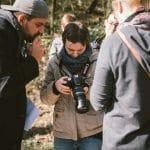 Fotoworkshop Workshop Fotografie Witten NRW Kamera Kurs Fotografieren lernen