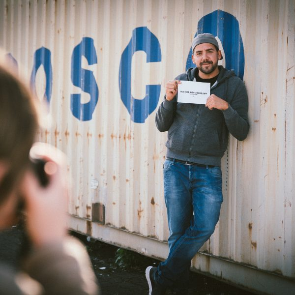 Fotokurs Workshop Fotografie NRW Dortmund Kurs Fotografieren lernen