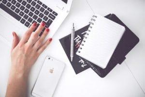 blogger redatkteur gesucht