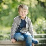 Moderne Kitafotos Kindergartenfotograf Ruhrgebiet
